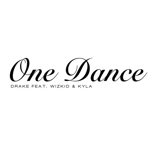 one dance drake wizkid and kyla lyrics reviews song meaning