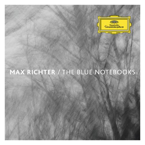 Max Ritcher