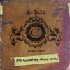 Mind's Eye (1995 A Swing And A Miss Mix) [feat. Mark Heimermann]