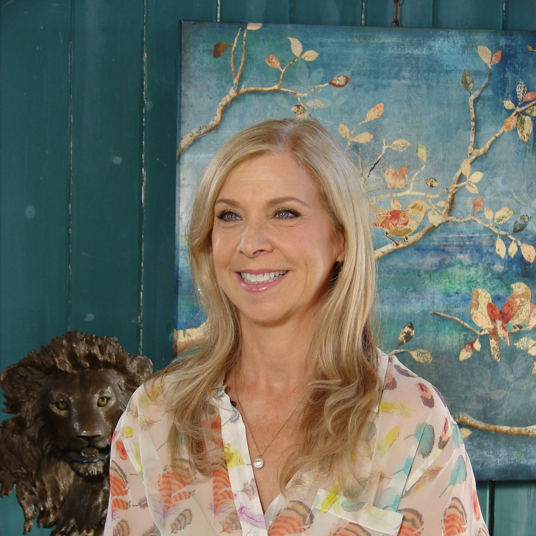 June Astrological Forecast with Astrologer Michele Bernhardt