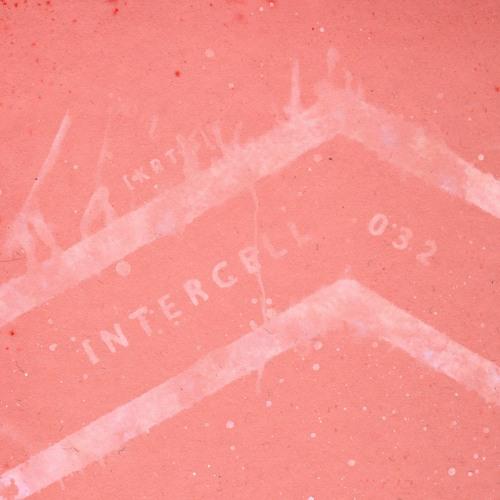Intercell.032 - [KRTM]