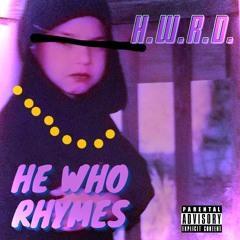 Best Rapper Never