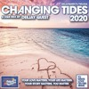 Download DeejayQuest - Changing Tides 2020 - TWLOHA Valentine's Campaign Mp3