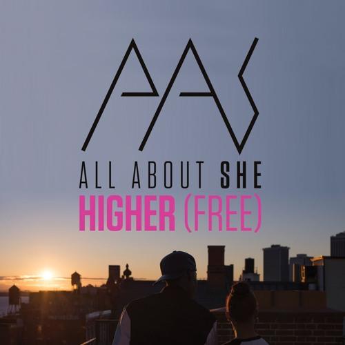 Higher (Free)