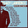 Time Marches On (feat. Tim McGraw)