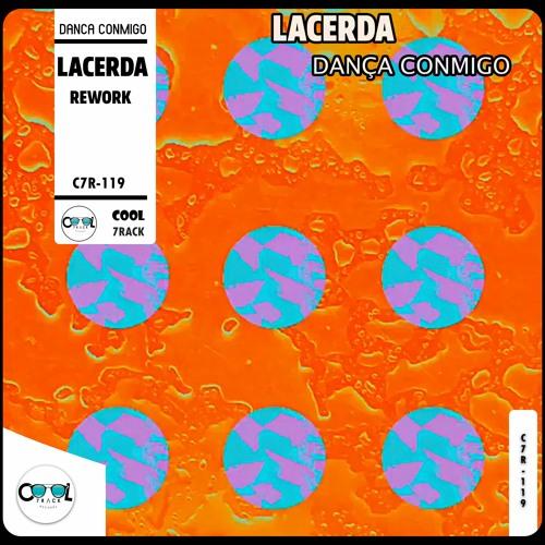 Lacerda - Dança Conmigo (Free Download)