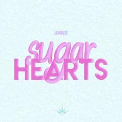 Amnis - Sugar Hearts [King Step]