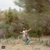 Speedin' Bullet 2 Heaven (Acoustic Demo)