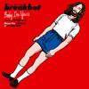 Breakbot feat. Irfane - Baby I'm Yours (Siriusmo Remix)