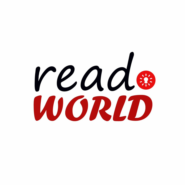 readWORLD EP.54 ปิดตำนานแผนกการพิมพ์ Oxford University Press – ตรวจสุขภาพ 'ผลลัพธ์การพัฒนาคน' ของไทย