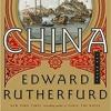 [PDF/ePub] Download China (Edward Rutherfurd) audiobook mp3