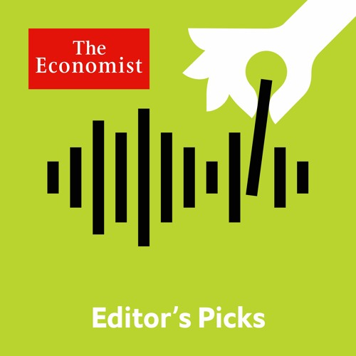 Editor's Picks: August 2nd 2021