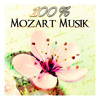 Piano Concerto No. 19 in F Major, K. 459: I. Allegro vivace