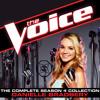 Heads Carolina, Tails California (The Voice Performance)