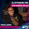 Capital Xtra End Of 2020 Mix | UK > HIP HOP (Digga D, City Girls, Pop smoke & More)| @DJDYNAMICUK