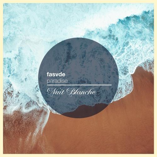 FASVDE - Paradise