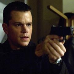 Jason Bourne (prod. numbernine)