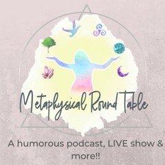 Metaphysical Round Table 80:  Judging without Cause