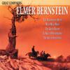 Great Composers: Elmer Bernstein