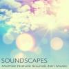 Deep Sleep (Background Music for Sleeping)