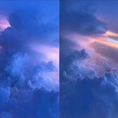 먹구름 (Dark Clouds) (Remix)