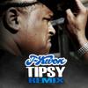 The Tipsy Remixes