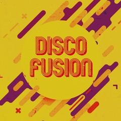 Disco Fusion 093