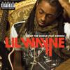 Drop The World (Album Version (Explicit)) [feat. Eminem]