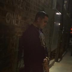VSGringo - Philly Scoop (Prod. Foreigner2x)