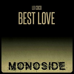 Lo Coco - BEST LOVE // MS142