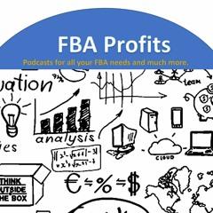#61 FBA Profits - BQool Repricer - The Basics & More