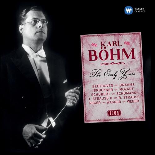 """Beethoven: Symphony No. 9 in D Minor, Op. 125, """"Choral"""": I. Allegro ma non troppo, un poco maestro"""
