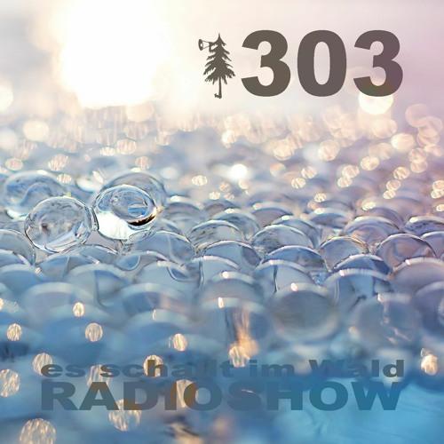 ESIW303 Radioshow Mixed by Picolo
