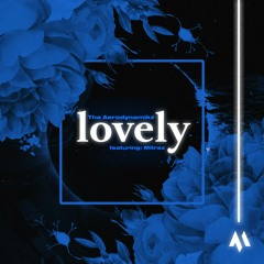 Lovely - featuring Mitraz(cover)