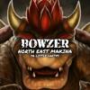 Download BOWZER - North East Makina Ya Little Daftys! Mp3