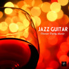 Swing Guitar - Swing Music Jazz Guitar Solo