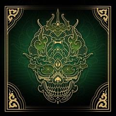 Groove Hunter - Good Good Calangute, Tor Tor Vagator (Clip)