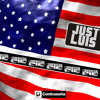 American Pie (Extended Club Remix)
