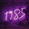 Nineteen Hundred And Eighty Five (Paul McCartney & Wings Vs. Timo Maas & James Teej) [Kerri Chandler Kaoz 623 Again Vocal Mix]