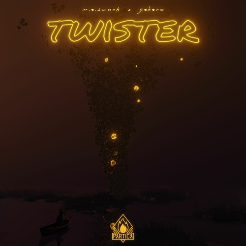 Twister Song Cover