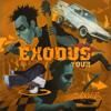 Download Ninja Scroll (feat. Vex Davortex of Boogie Monsters) Mp3