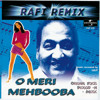 Mujhe Duniya Walo Sharabi Na Samjho (Remix)