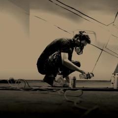 Linkin Park - Papercut | instrumental cover