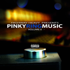 Mr. VIP (feat. Coldrank)