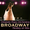 West Side Story: Selections for Orchestra (From