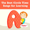 Make a Circle Song (2014 Version)