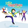 The Chipmunk Song (Christmas Don't Be Late) (Kids Christmas Party)