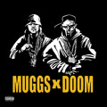Muggs x Doom Death Wish (Ft. Freddie Gibbs) Artwork