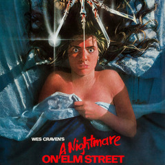 288: A Nightmare on Elm Street Commentary