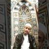 Download سورة الحاقة : آجمل صوت في ترتيل القران الكريم القارئ :خميس ابو طلحة Mp3